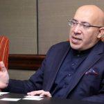FBR's reforms initiatives not bearing fruit: Mian Nauman Kabir
