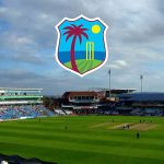 West Indies to host Pakistan, Australia and South Africa in mega home season