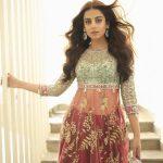 Yashma to make her comeback with 'Azmaish'