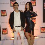 Mahekk Chahal reveals why she broke-up with Ashmit Patel