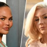 Chrissy says she's 'mortified' over past behaviour in apology to Courtney Stodden