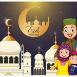 PTV to telecast special programmes on Eidul Fitr