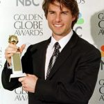 Tom Cruise returns Golden Globe trophies as NBC skips 2022 broadcast