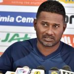 Former Sri Lanka batsman Gunawardene cleared of corruption charges