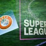 UEFA begins legal battle with Super League holdouts Real Madrid, Barcelona and Juventus