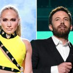 Why Jennifer Lopez and Ben Affleck hanging out drove the Internet wild