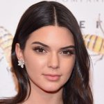 Kendall opens up about her anxiety bouts and panic attacks