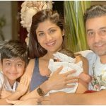 Shilpa's husband, kids and in-laws test COVID-19 positive