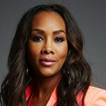 Vivica recalls the racial insult Ivanka made to her on 'Celebrity Apprentice'