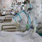 Coronavirus kills 74, infects 3,232 more: NCOC