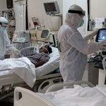 Corona-patients-turn-out-decreasing-in-Peshawar