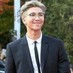 BTS's RM debuts new solo song