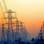 govt-injects-cash-in-IPPs