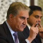 Multan's development funds not to be lapsed: FM Qureshi