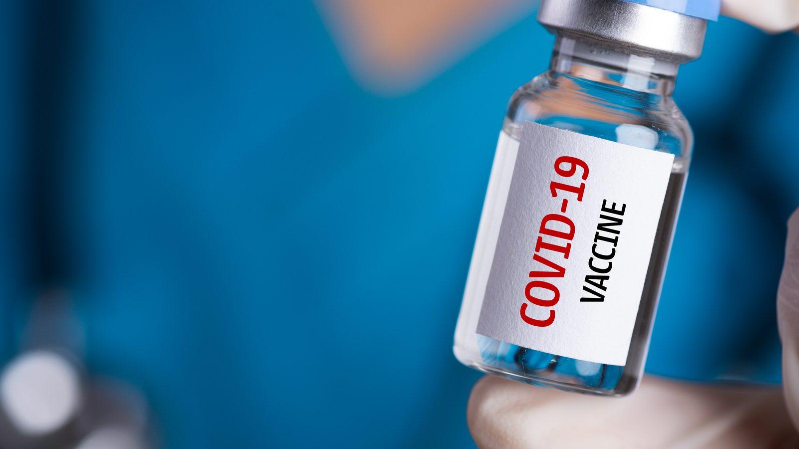 sindh obligates vaccination
