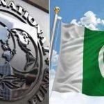 imf Pakistan standoff persists