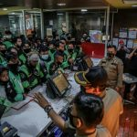 McDonald's BTS-meal frenzy sparks virus closures in Indonesia