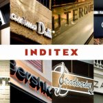 Spain fashion retailer Inditex back in black