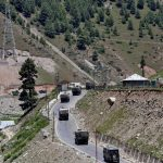 Experts say India may create 'new' border conflict to shift attention from worsening conditions