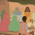 SOC Films releases the Siyani Sahelian documentary