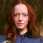 Amybeth McNulty is joining the 'Stranger Things' cast