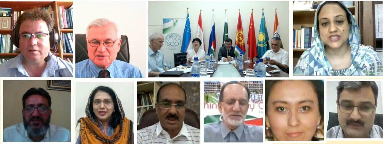 pakistan-and-uzbekistan-cooperation-highlighted