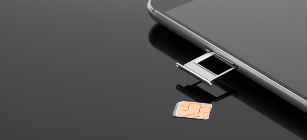 Punjab to block SIM cards