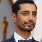 Riz Ahmed's effort to change Muslim representation
