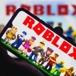 US music publishers sue Roblox for $200 mn over copyright
