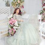 Zubab Rana continues her winning streaks