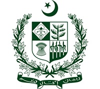 Govt allocates Rs. 4461.911m for Maritime Affairs under PSDP