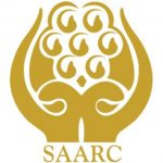 SAARC Chamber, UBG term budget growth, export-oriented