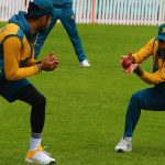 Pakistan-England cricket series: Watch it on Indian-owned Ten Sports when PTV can't air it!