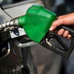 major-hike-in-petrol-prices-likely