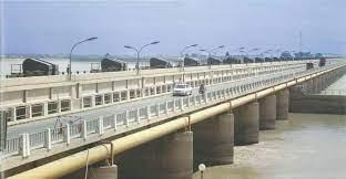 Water dispute between Punjab, Sindh worsens - Daily Times