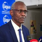 Sudan willing to agree 'conditional deal' on Ethiopia dam
