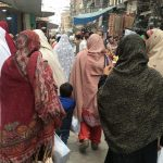 Businesses allowed in Khyber Pakhtunkhwa to remain open six days a week