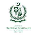 Pakistan beats India, Bangladesh in manpower export in 2020: OPHRD