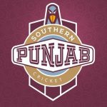 14 CCA squads of Southern Punjab for inter-city event announced