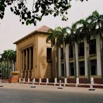 SAARC Chamber, UBG term Punjab budget as development oriented