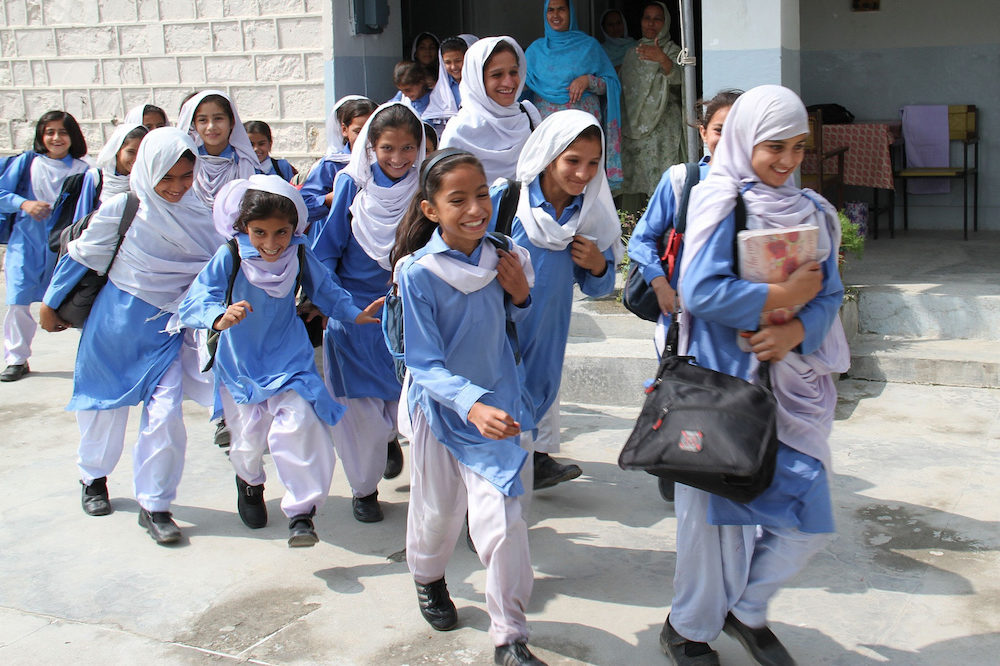 sindh-decides-to-resume-in-person-classes