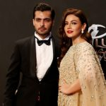 Zara Noor Abbas and Asad Siddiqui not happy with the content being created