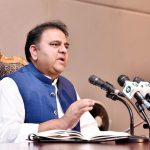 PM wants GB's uplift on a par with other parts of country: Fawad