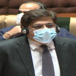 sindh budget to be unvelied today