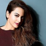 Sonakshi Sinha urges people to plant trees