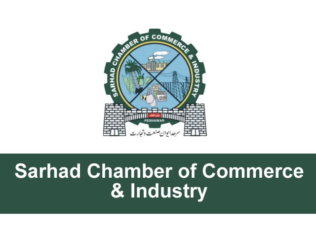 SCCI, BoI for joint working group to resolve business community's issues