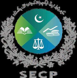 SECP logo new