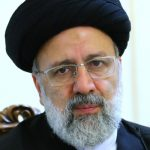 Who is Ebrahim Raisi? Things people must know about newly-elected president of Iran
