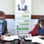 efforts-underway-for-sustainability-of-pro-poor-project
