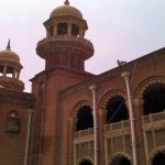 Court discards petition of Shehbaz's mills